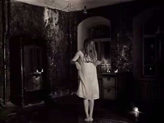 Le miroir 1974 50 ans de cin ma for Le miroir tarkovski