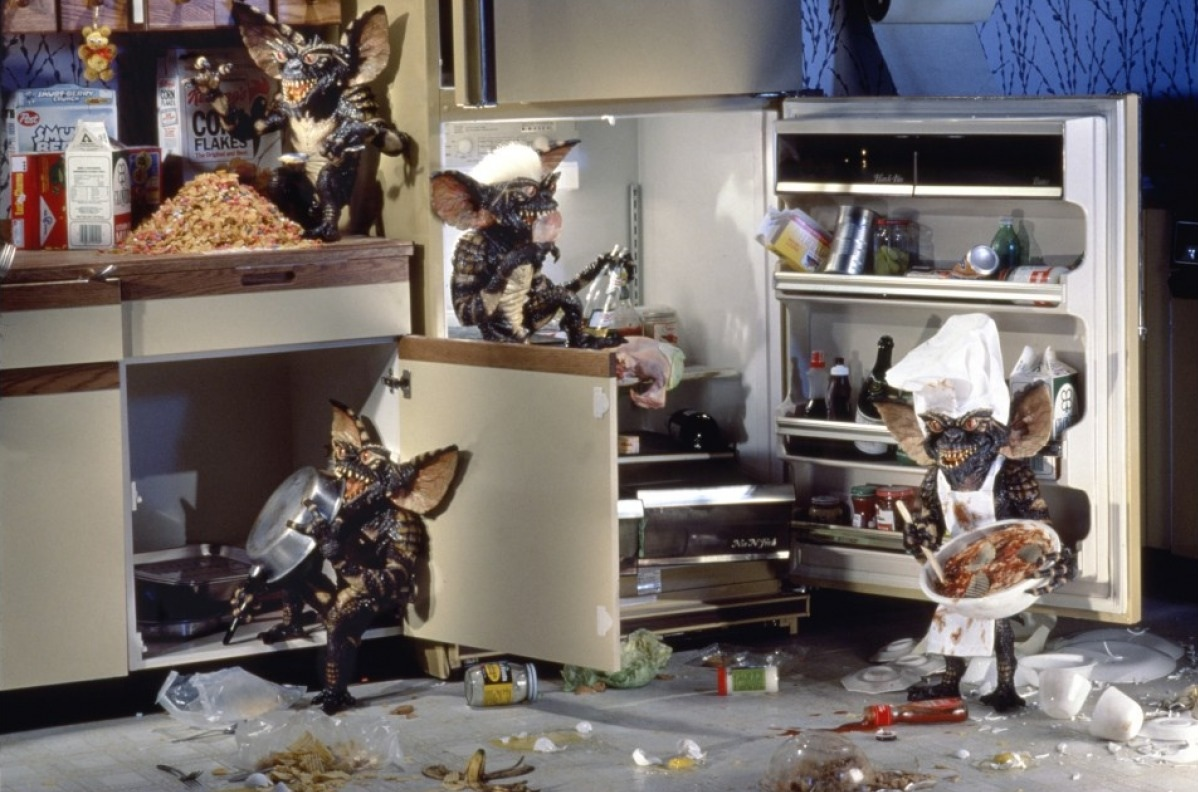 http://50ansdecinema.files.wordpress.com/2010/12/gremlins2.jpg