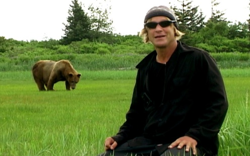 Grizzly-Man-2