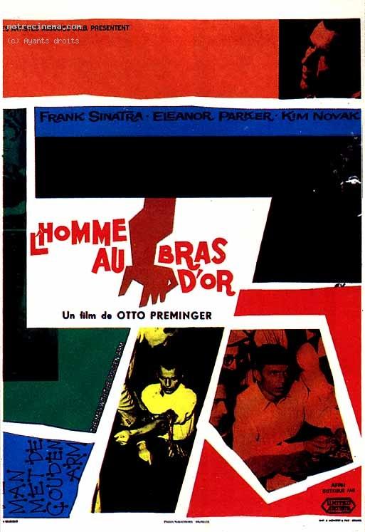 lhomme-au-bras-d-or-affiche_8175_7248.jpg (513×747)