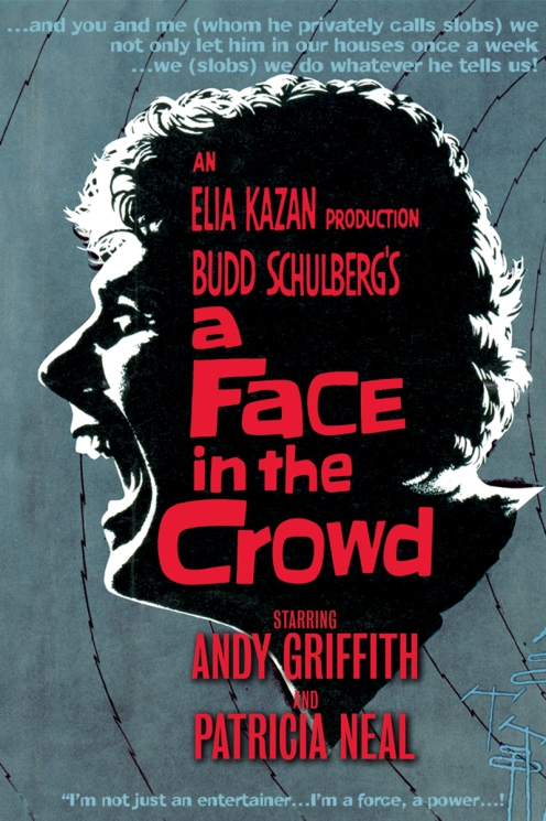a-face-in-the-crowd-1957-poster-artwork-walter-matthau-patricia-neal-howard-smith
