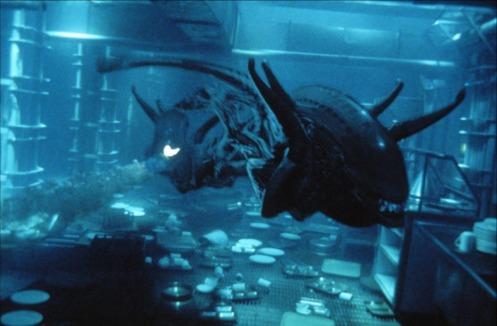 alien-resurrection-1997-17-g