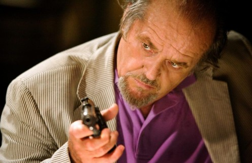 jack-nicholson-pulled-real-gun-in-the-departed
