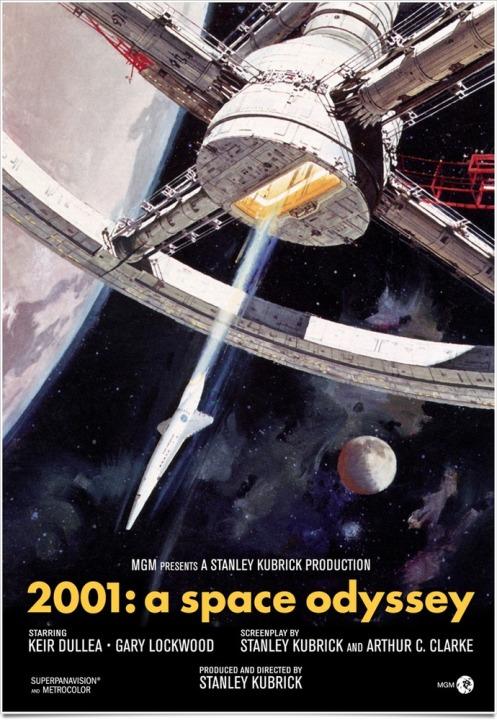 2001-odysee-espace