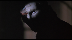 Darkman, 1990, Sam Raimi
