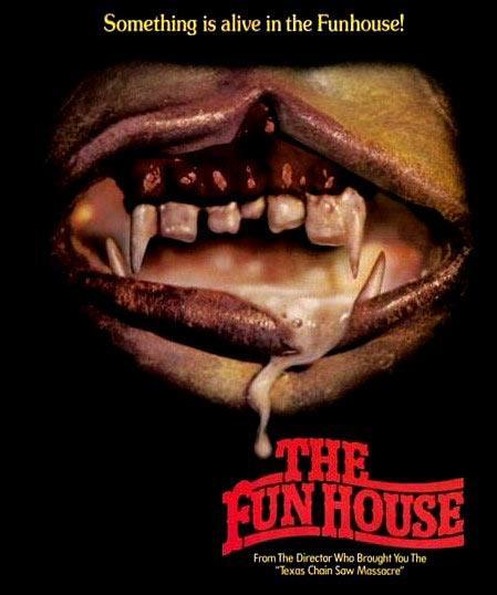 the-funhouse-L-133xyy