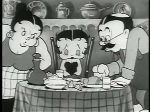 Betty_Boop_Minnie_The_Moocher_1932_