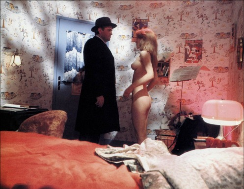 y-a-t-il-un-francais-dans-la-salle-1982-01-g