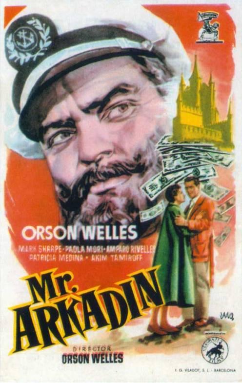 mr-arkadin-movie-poster-1955-1020521210
