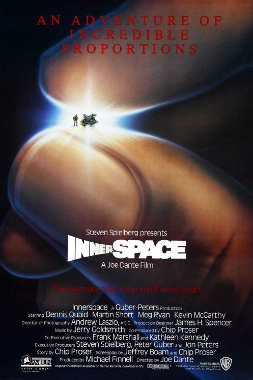 innerspace_xlg