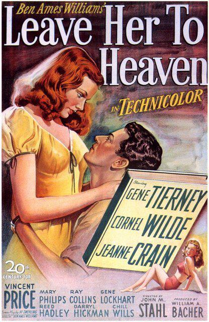peche-mortel-leave-her-to-heaven-john-stahl-1-L-mFDChJ