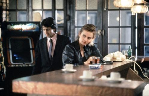 police-1985-06-g