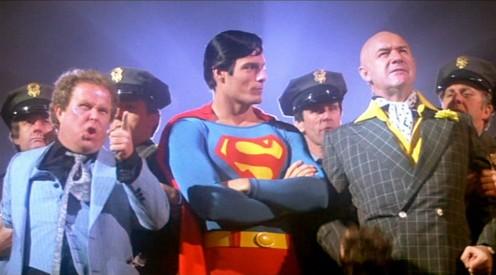 Superman-movie-Lex-Luthor-Otis-Superman-Christopher-Reeve-1024x567
