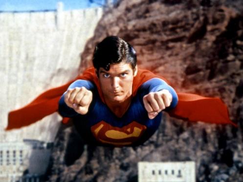 ws_Superman__the_Movie_1152x864