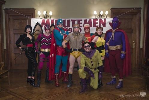 Minutemen-watchmen-21034428-2000-1339