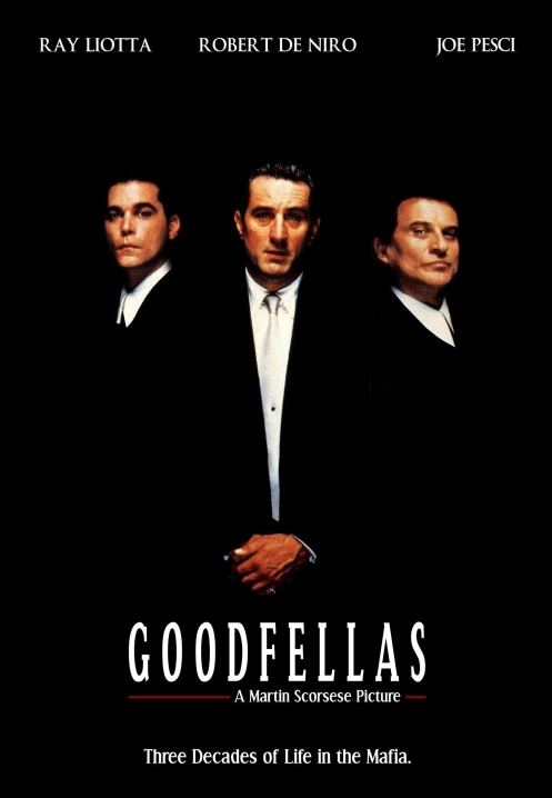Movie_Goodfellas