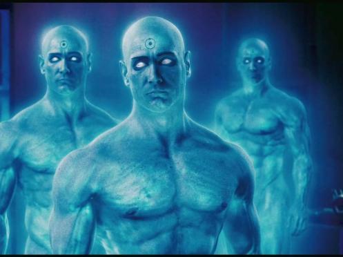 watchmen-dr.-manhattan-HD-Wallpapers