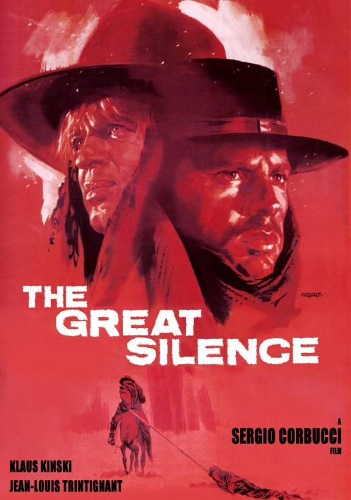 film-le-grand-silence11