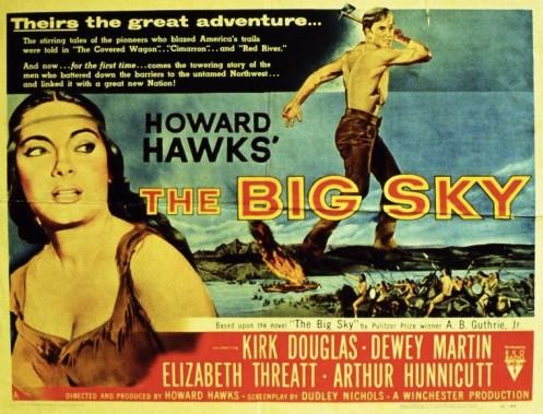 the-big-sky3