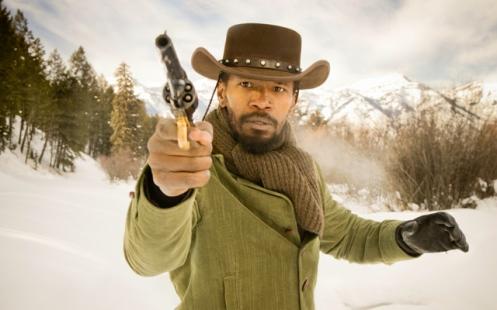 Django-unchained-640