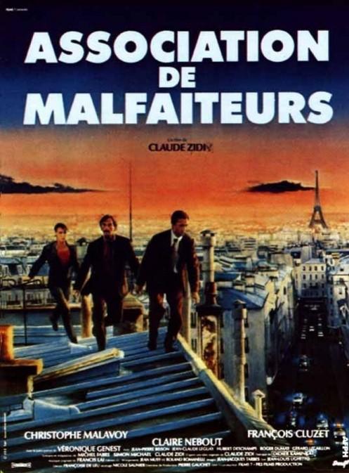 Association_de_malfaiteurs-1