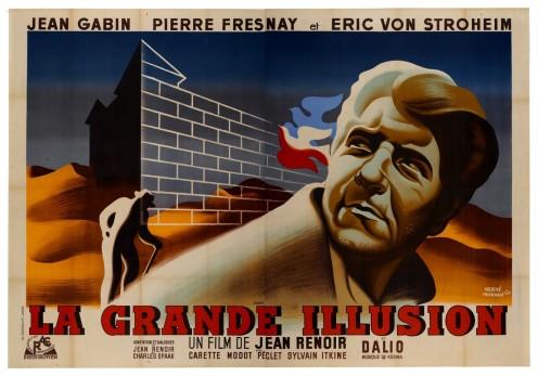 la-grande-illusion-wallpaper_135043_25713