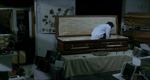 de_la_guerre_cercueil