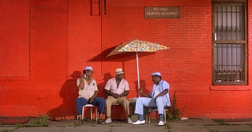 do-the-right-thing-bed-stuy