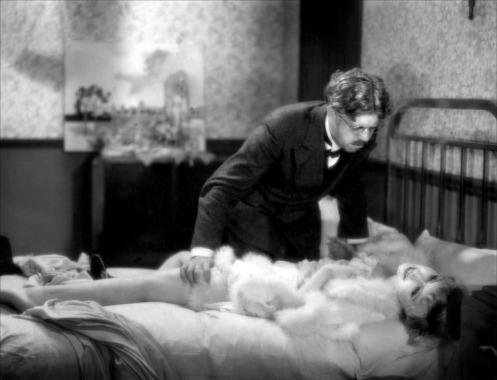 la-chienne-1931