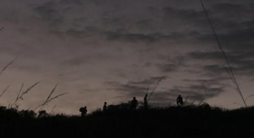 los-salvajes2