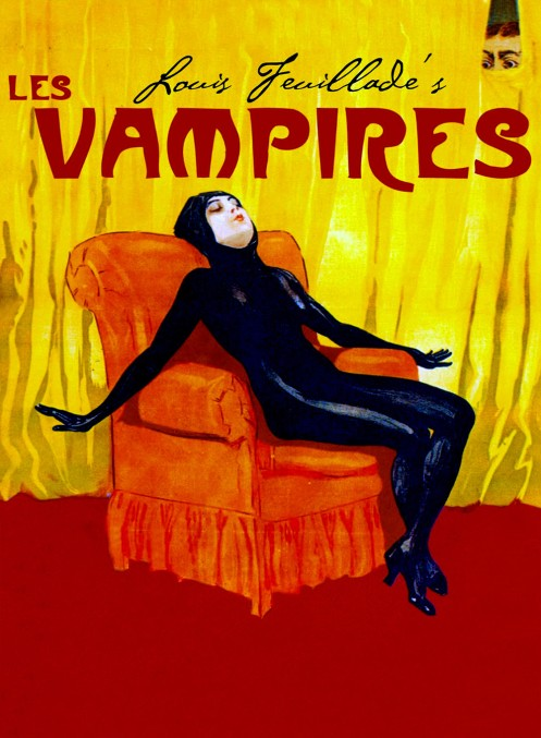 les_vampires