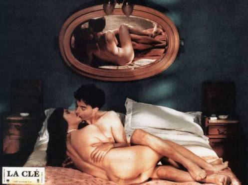 sesso-18-1983-la-chiave-sandrelli-franco-branciaroli-olycom_mgthumb-big